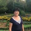 Анна, 59, г.Новоаннинский