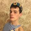 Иван, 21, г.Бердск
