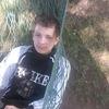 Юра, 16, г.Пермь