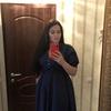 Анна, 36, г.Сочи