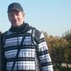Антон, 40, г.Гуково