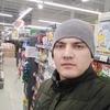 Достон Пулатов, 28, г.Санкт-Петербург
