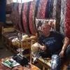 Андрей, 43, г.Екатеринбург