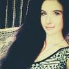 Иришка, 18, г.Учалы