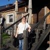 Лариса, 54, г.Кемь