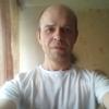 Дмитрий Ковалёв, 38, г.Обнинск