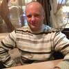 Дмитрий Седых, 41, г.Орел