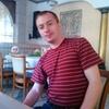 ИВАН, 33, г.Рубцовск