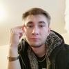 Константин, 29, г.Киров (Кировская обл.)