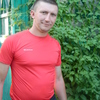 дима, 36, г.Морозовск