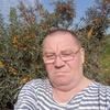 Олег, 50, г.Новоалтайск
