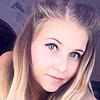 Анастасия, 23, г.Мценск