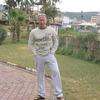 Олег, 33, г.Иваново