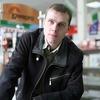 Вячеслав, 37, г.Новосибирск