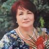 Вера, 63, г.Южно-Сахалинск