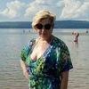 Ольга, 47, г.Чита