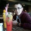 Артур, 20, г.Мытищи