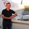 Дамир, 36, г.Большеустьикинское