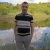 Евгений, 32, г.Калуга