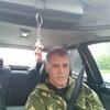 Виталий, 43, г.Луга