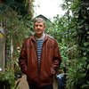Владислав, 48, г.Казань