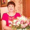 Вера, 54, г.Ейск