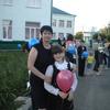 Vasilina, 43, г.Тихорецк
