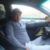 Рома, 27, г.Омск