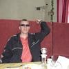 Максим, 35, г.Мариинск