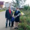 Александр Ирисметов, 38, г.Воткинск