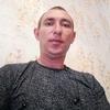 Василий Федоров, 38, г.Пласт