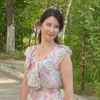 Женечка, 42, г.Свободный