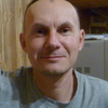 Игорь, 43, г.Выселки