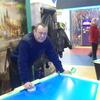 виталий, 51, г.Кашира