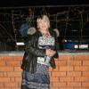 Ольга, 51, г.Пласт
