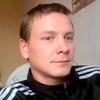 максим, 33, г.Дзержинский