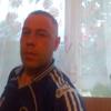 Михаил, 40, г.Кандалакша