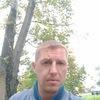 Денис Козлов, 35, г.Голицыно