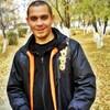 ДМИТРИЙ, 41, г.Краснокаменск