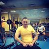 Илья, 28, г.Белокуриха