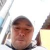 Андрей, 37, г.Калач