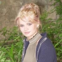 Леночка, 35 лет, Дева, Санкт-Петербург