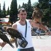 Алексей, 32, г.Боровск