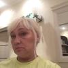 Марина, 53, г.Ивантеевка