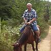 Виктор, 49, г.Полярные Зори