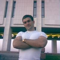 Sergey, 38 лет, Близнецы, Санкт-Петербург