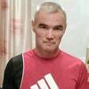 Алексей, 44, г.Запрудная