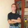 Cвятослав, 28, г.Ливны