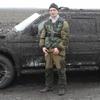 Кирилл, 29, г.Балашов