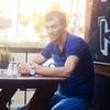 Эдуард, 39, г.Туапсе